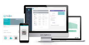 digiteak facturation digital ebsys